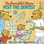 berenstain-bears-visit-the-dentist