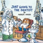 just-going-to-the-dentist