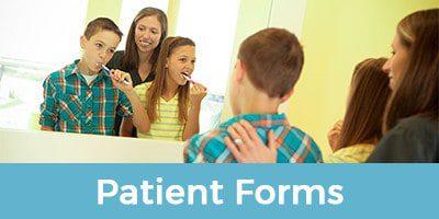 patient-forms