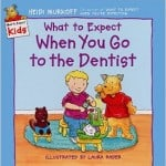 what-to-expect-when-you-go-to-the-dentist