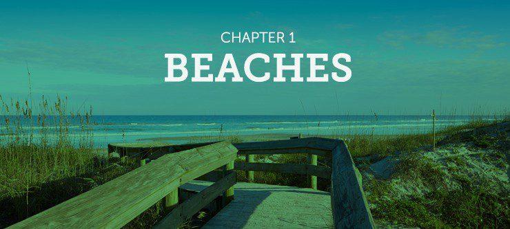 Ocean Yoga Atlantic Beach Fl