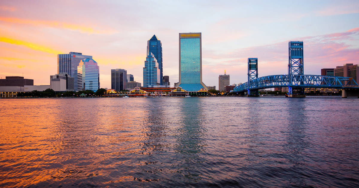 5a5767e8 39 Must-Do Family Fun Activities in Jacksonville, FL