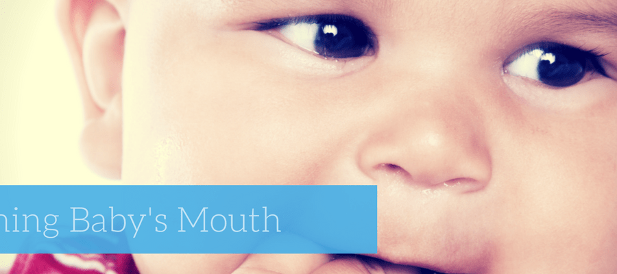 Early Teeth Care: A Parent's Complete Guide to Brushing Baby Teeth